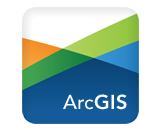ArcGIS_Icon_160x130
