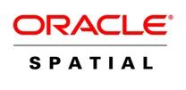 Oracle_Spatial_logo