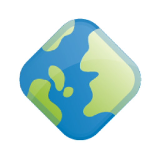 cropped-geoserver_icon
