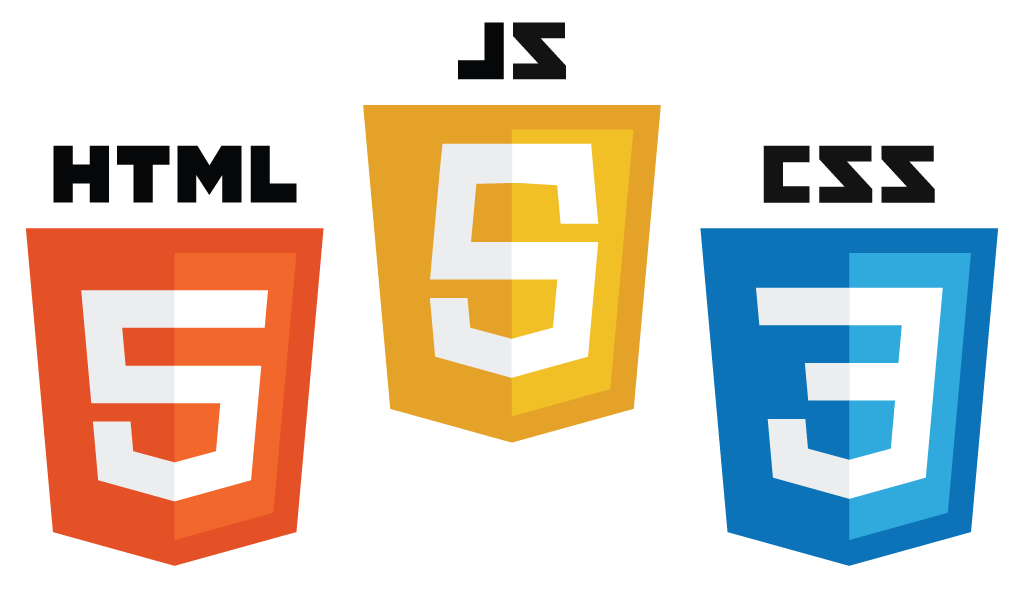 logo_html5